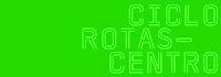 Ciclo Rotas Centro